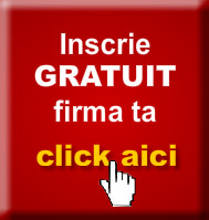 inscriere buton ghid