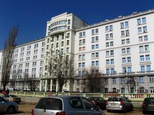 Spitalul Fundeni Bucuresti Spitale