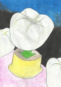 [Image #3]