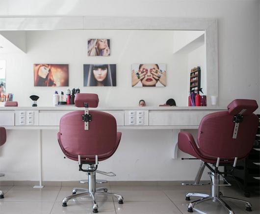 Saloane De Infrumusetare Beauty Salon Bucuresti Servicii Diverse