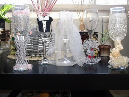 Casa Verda Teleorman Decoratiuni Baloane Nunta