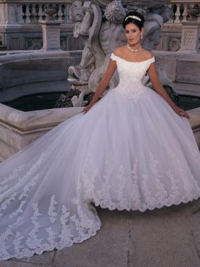 Rochii De Mireasa Bucuresti Trendy Bride