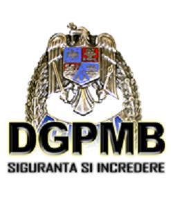 Politia Municipiului Bucuresti Sectia 3 Bucuresti Politia