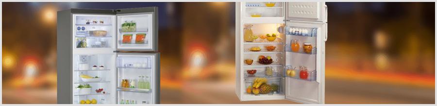 VMN Climafrig Bucuresti - Reparatii instalatii frigorifice Logo