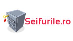 seifurile.ro Logo