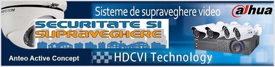 Anteo Active Concept Logo