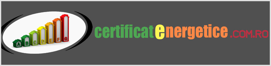 FLOREA MIHAI - AUDITOR ENERGETIC CLADIRI Bucuresti Logo