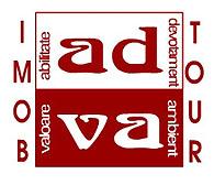 ADVA IMOB Logo