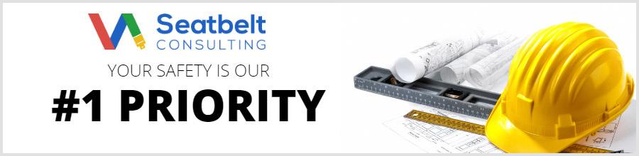 Seatbelt Consulting Logo