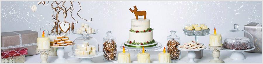 Cookie Jar atelier de torturi si dulciuri realizate doar la comanda Bucuresti Logo