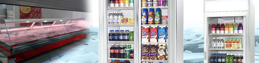 Termopolis Iasi - service echipamente si instalatii frigorifice Logo