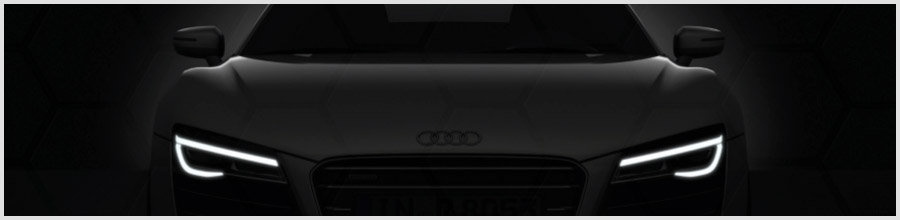 Autofacelift Folieri Auto Iasi Logo