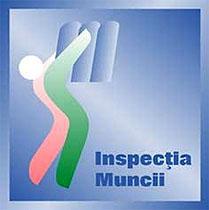 INSPECTIA MUNCII Logo