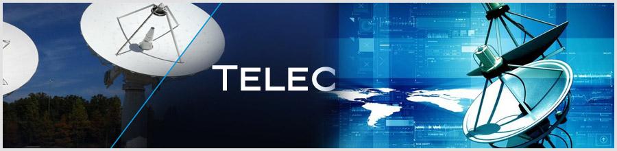 Telec Logo