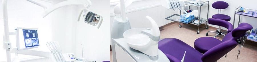 Dentarium Logo