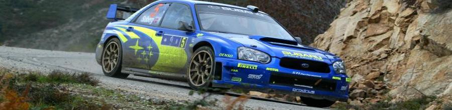 Club Sportiv Hobby Motors - Cursuri de pilotaj auto, Bucuresti Logo