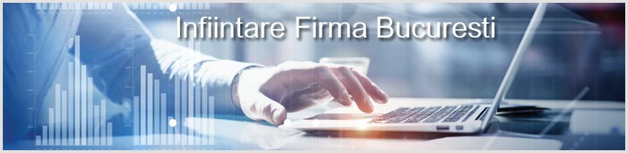 Infiintare Firma Bucuresti - Autorizatii si avize InfiintareFirmaBucuresti.ro Logo