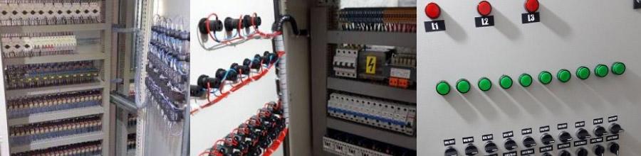 Ghepard Electric, Instalatii electrice si sisteme de securitate - Bucuresti Logo