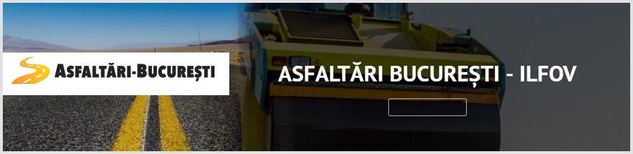 New Era Instal asfaltari Bucuresti Logo