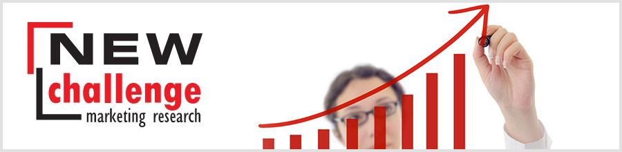 New Challenge Marketing Research Cercetare de Piata Bucuresti Logo
