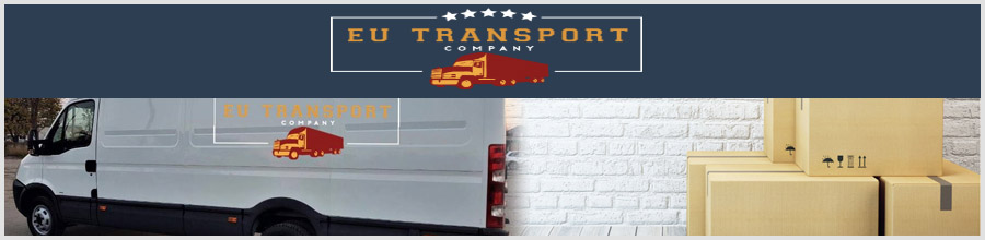 Eutransport.Ro Bucuresti Logo