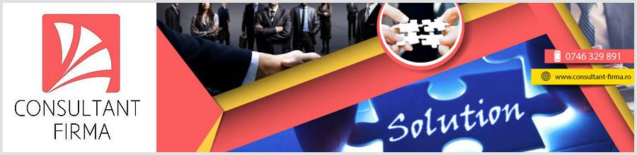 Business StartUp Consulting consultanta juridica Bucuresti Logo