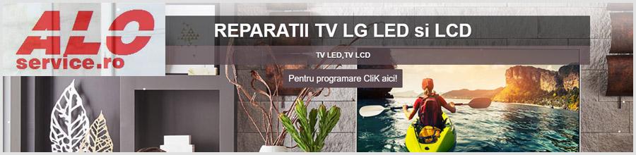Aloservice - Reparatii Electrocasnice, electronice, TV LED, Telefoane, Laptopuri Logo
