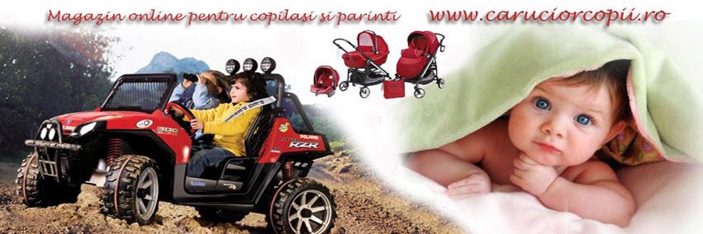Besimpro, Magazin online produse pentru copii - Sfantu Gheorghe / Covasna Logo