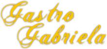 AGENTIA 0-nunta-in-cort.ro Logo