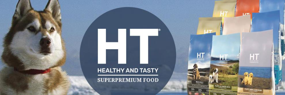 Nova Food magazin online hrana, accesorii animale Logo