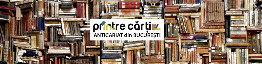 Cumpar Carti la Cel Mai Bun Pret Bucuresti si Ilfov Logo