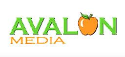 BIROU TRADUCERI AVALON MEDIA Logo