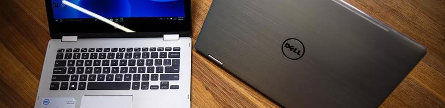SEO COMWEB laptop second hand ieftin Iasi Logo