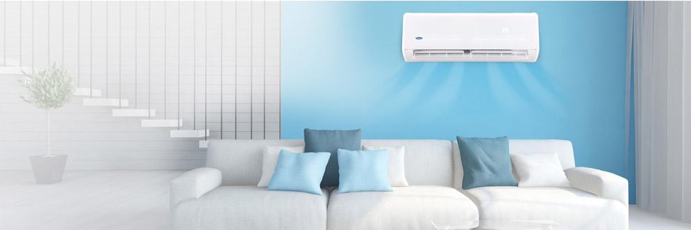 Instalatii termice, sanitare online Logo