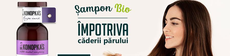 Organic Terra, Bucuresti - magazin cosmetice Logo