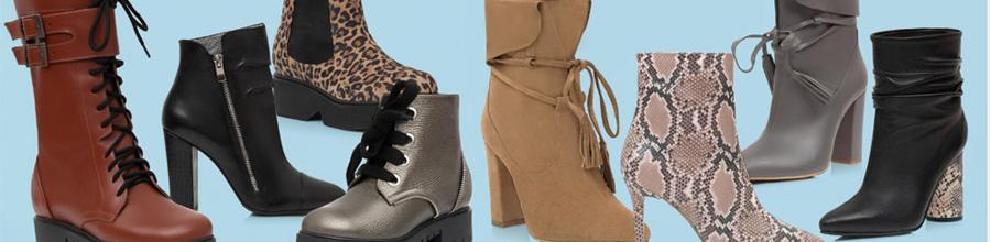 Pantofi Plus, Bucuresti - Incaltaminte de piele Logo