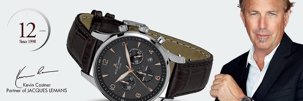 Magazin on-line de ceasuri si bijuterii Logo
