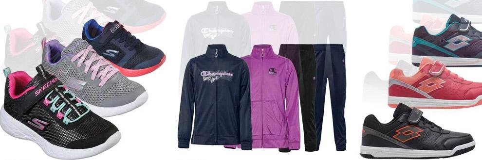 Sportpartner.ro echipamente fitness Logo