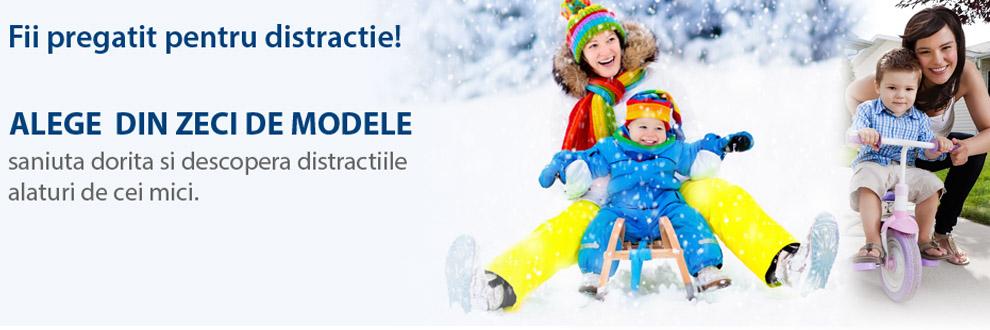 KIDCITY DISTRIBUTION articole copii si bebelusi Logo