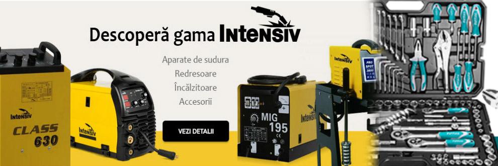 www.magoland.ro - scule, unelte diverse Logo