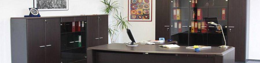 Sicomar Mobilier scaune, mese Constanta Logo