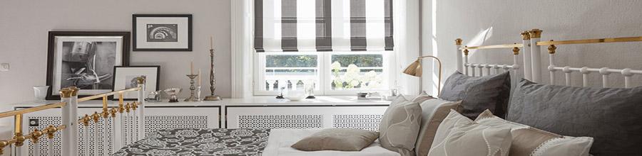 Anatex International - Importator de textile pentru tapiterie, Bucuresti Logo
