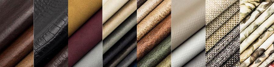 Pieco.ro - Magazin online de materiale textile si piele ecologica pentru tapiterie, Bucuresti Logo