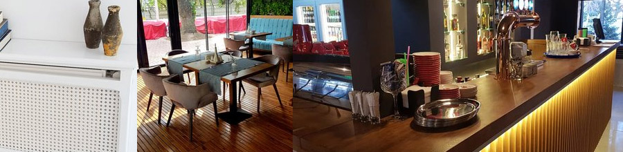 Atelier-Tamplarie.ro - Usi, ferestre, mobilier restaurant, pergole din lemn, Bucuresti Logo