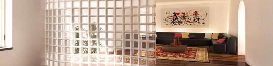 Mati Design Construct - Finisaje Interioare, zugraveli, montaj rigips, Bucuresti Logo