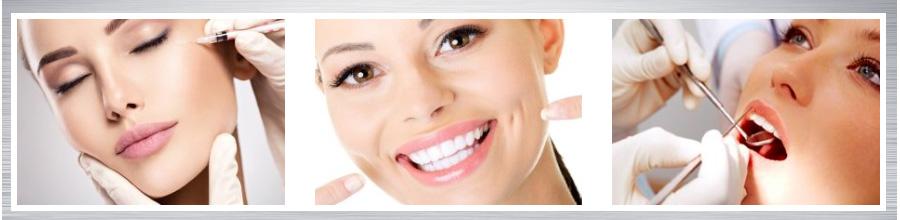 Ava Smile Clinique - Estetica faciala si stomatologie, Bucuresti Logo