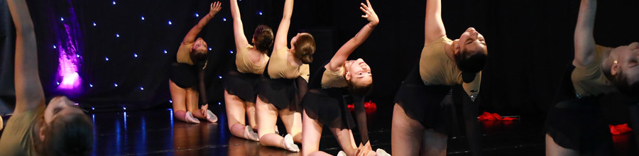 Jolie Sport Club - Cursuri gimnastica ritmica, acro dance Bucuresti Logo