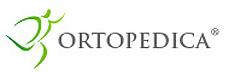 ORTOPEDICA dispozitive medicale ortopedice Bucuresti Logo
