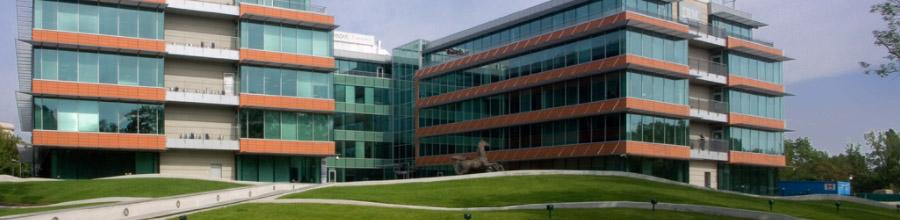 Adest Architecture, Bucuresti - Design interior, urbanism Logo