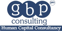 GBP PRO CONSULTING Logo